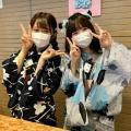 華服飾専門学校 HANAの日 スペシャルオープンキャンパス