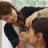 熊本ベルェベル美容専門学校 美容のリアルが分かる1日~~選べる4つの体験メニュー2