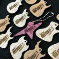 ESPエンタテインメント東京 【体験授業】ギタークラフト科 ギターデザイン