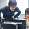 【知能情報システム学科】オープンキャンパス※同伴1名様まで/東北文化学園大学