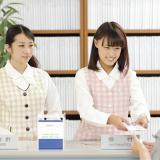 スペシャル体験学習(医療事務・医療秘書)の詳細