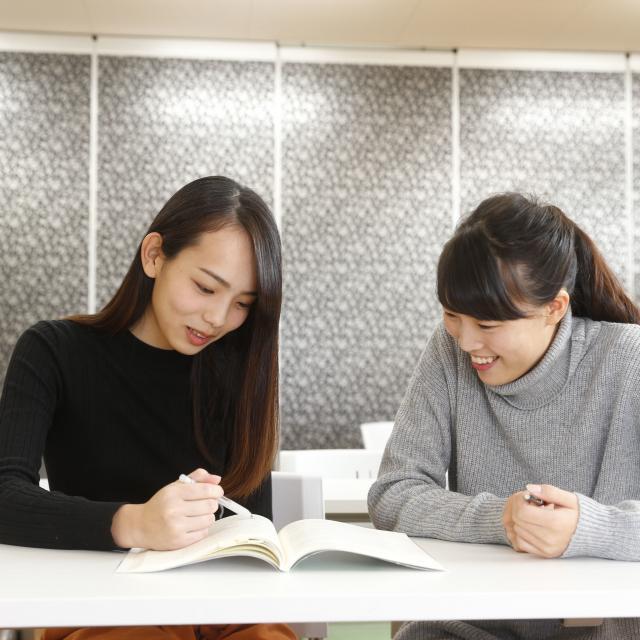 大阪健康ほいく専門学校 【いちごビュッフェ付】AO入試必勝講座3