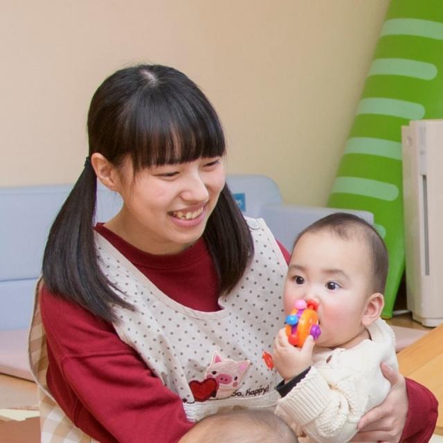 北日本医療福祉専門学校 キタウェル 春のオープンキャンパス2