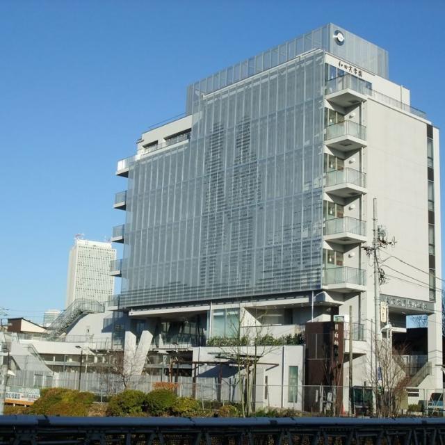 東京教育専門学校 入試相談会1