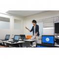 【IT】IT業界就職希望の方へ★プログラマーセミナー★/総合学園ヒューマンアカデミー仙台校