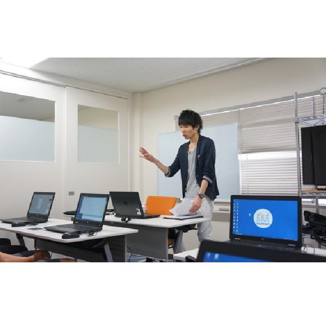 総合学園ヒューマンアカデミー仙台校 【高校生限定】YouTuberになりたい人必見!!!1