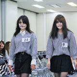 ☆HALLOWEEN PARTY☆ オープンキャンパスの詳細
