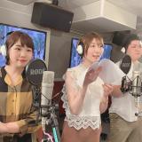 アニメアフレコ&ボーカル!の詳細