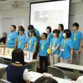 オープンキャンパスであなたのギモンを解消!!/浦和大学