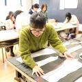 愛知文化服装専門学校 AOエントリー直前!!授業見学会