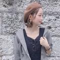 東京ベルエポック美容専門学校 ★高校1・2年生のための体験★オープンキャンパス