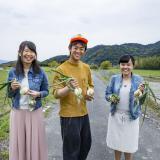 【南あわじ志知キャンパス】 農学部のオープンキャンパス!の詳細