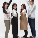 高校1・2年生向けスペシャルイベントの開催!!の詳細