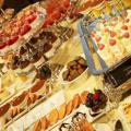 札幌ベルエポック製菓調理専門学校 無料バス☆【SPベルビュッフェDAY】進路相談会も同時開催!