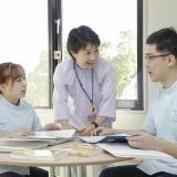 7/31夏のオープンキャンパス「子どもの作業療法」の詳細