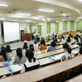 3/21(日)オープンキャンパス開催☆/佐野日本大学短期大学