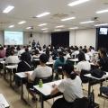 四條畷学園大学 ★リハビリテーション学部★オープンキャンパス&入試対策講座