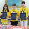 川口短期大学 8月25日(土)オープンキャンパス開催します