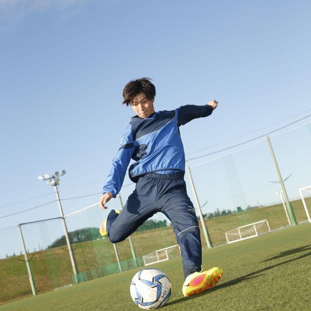 横浜YMCAスポーツ専門学校 横浜F・マリノスコーチに学ぶコーチング学!観戦チケット付♪2