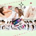 ミス・パリ・ビューティ専門学校 大宮校 ☆春のオープンキャンパス☆