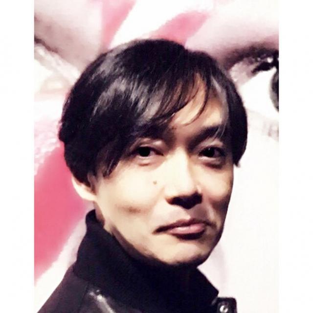 大阪ダンス&アクターズ専門学校 K-POPアーティストの作り方1