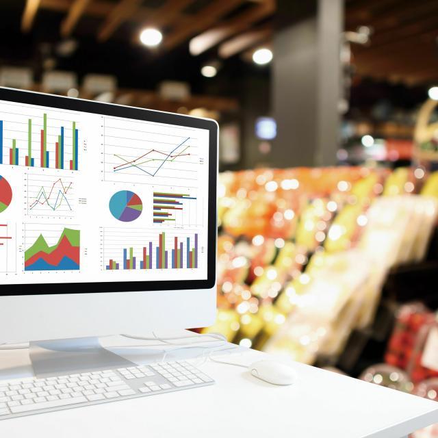 専門学校 東京テクニカルカレッジ [データサイエンス+AI科]売上データを分析して営業戦略!1