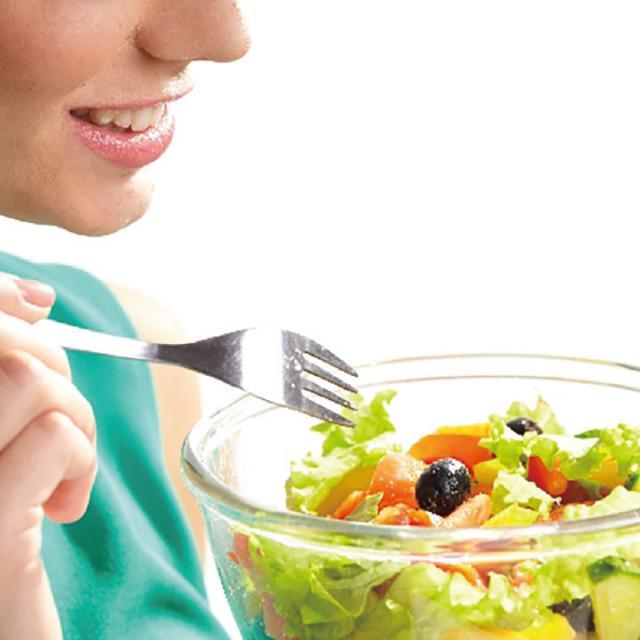 大阪ビジネスカレッジ専門学校 身体改善のための栄養1