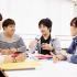 東京スクール・オブ・ビジネス 将来ビジネスマンになりたい人注目!経営学科☆体験入学☆3