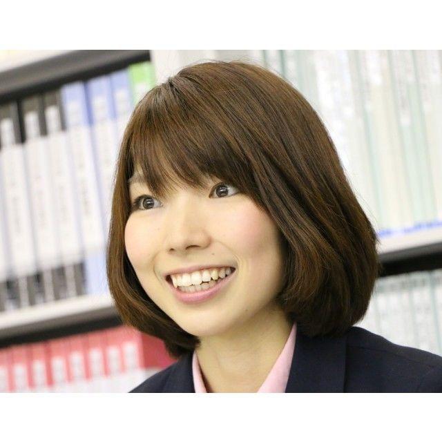 日本福祉教育専門学校 卒業生が登場◆放課後等デイサービスへのキャリアチェンジ物語1