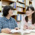 日本児童教育専門学校 大学生・短大生・専門学生・フリーター向け|来校型再進学説明会