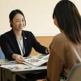 2021年度学校・入試説明会の詳細