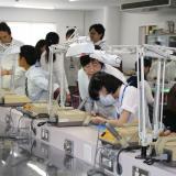歯科技工士を目指すあなたに「オープンキャンパス」開催の詳細