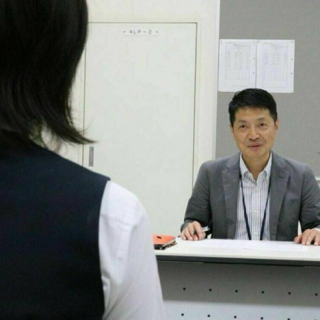 戸板女子短期大学 【来校型】9/25(土)入試対策オープンキャンパス4