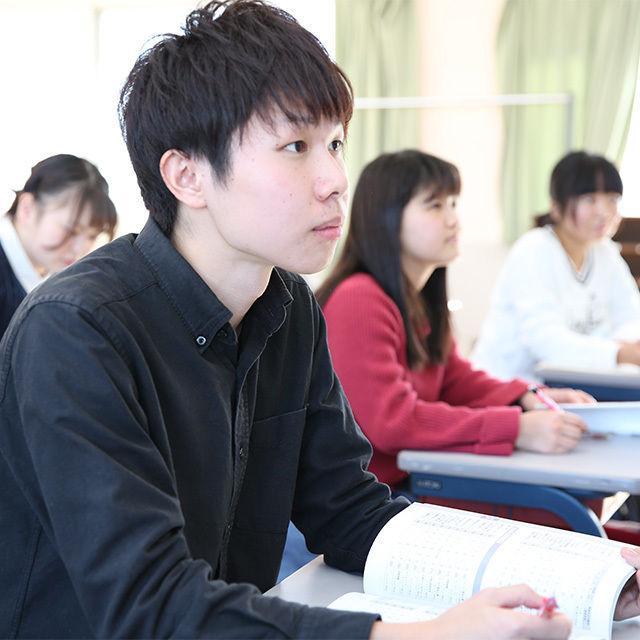 東京栄養食糧専門学校 AO・推薦入試対策スペシャル1