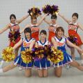 出願直前!個別相談&入試シミュレ/横浜リハビリテーション専門学校
