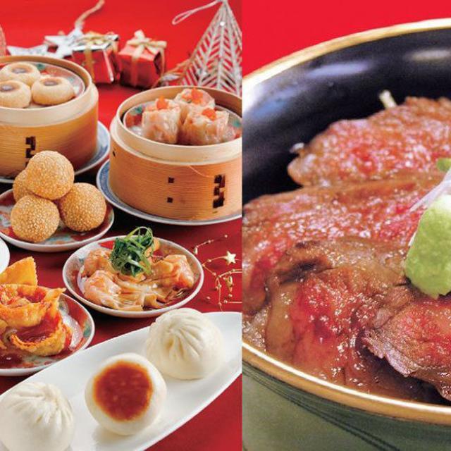 辻調理師専門学校 日本料理・中国料理 ☆ 選べるフェア1