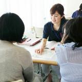 【WEB個別相談開催中】(事前予約制)の詳細