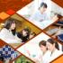 鹿児島純心女子大学 【看護学科】第5回オープンキャンパス3