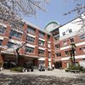 東京聖栄大学 オープンキャンパス
