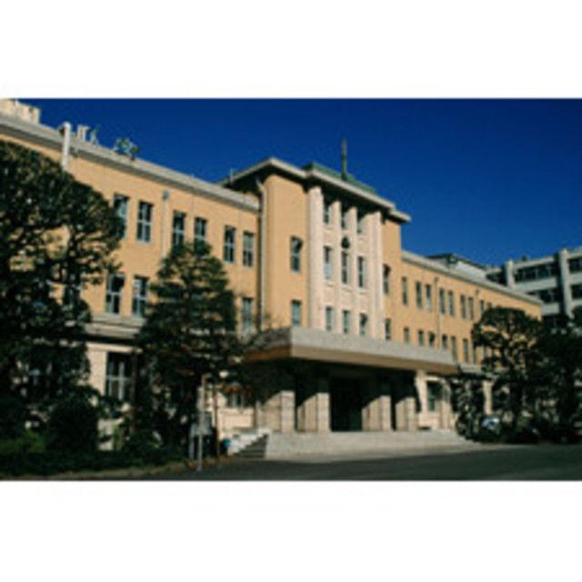 日本大学 ●医学部●7月オープンキャンパス1