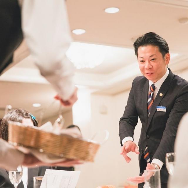経専北海道観光専門学校 高校3年生&既卒者限定特別学校説明会3