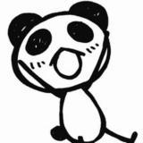 ○オープンキャンパス○の詳細