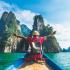 東京観光専門学校 【来校/オンライン】旅行学科 体験講座4