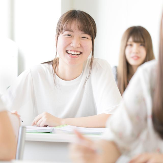 日本ビジネス公務員専門学校 【無料送迎バスで行こう!】Jpasオープンキャンパス☆2