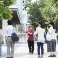 高千穂大学 6月16日(日) 夏のオープンキャンパス開催!