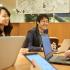 東京スクール・オブ・ビジネス プログラマーに興味がある人注目!ITビジネス学科☆体験入学☆2