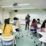 ☆参加で入学検定料免除☆ サマースペシャルで楽しい体験を!の詳細