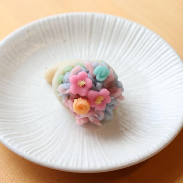 京都製菓製パン技術専門学校 HAPPY!ライブ♪4