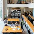平成国際大学 【来校型】オープンキャンパス