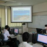 ☆COSオープンキャンパス2021☆の詳細